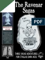 CoC-The-Ravenar-Sagas.pdf