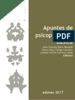 Apuntes de psicopatología básica U Central del Ecuador.pdf