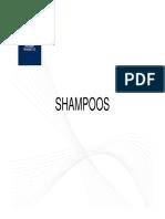 SHAMPOO+PUBLICAR