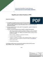 1 Requisitos Pasantias (1).doc