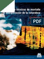 310925797-Manual-de-Tecnicas-de-Montana.pdf