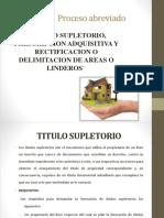 Dialnet-LaSociedadAnonimaAbiertaEnLaLeyGeneralDeSociedades-5109734