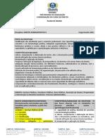 A desobediência civil - Thoreau.pdf