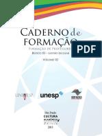 u1_d27_d28_v2_caderno.pdf
