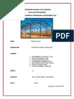 Construcciones Especiales Okok[1]