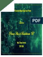 PRIMERO BACHILLERATO B.pdf