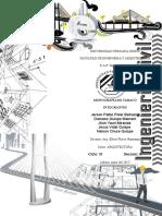 arquitectura monografia-taraco