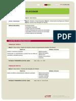 FT_Velocidade.pdf