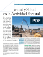 Prevencion de riesgos sector forestal_fusat.pdf