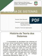 ateoriadesistemas-131216211243-phpapp02
