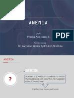 12483_ANEMIA Presentasi Priskila-2