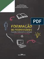Experiências inovadoras e identidade.pdf