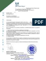 4 Modelo Carta Practica (3)
