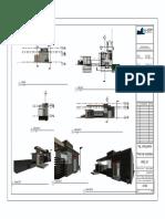 D_0.Sirpro Ingenieria y Construcciones Tecnicas Sas_ptto Pinar_plano Arquitectonico