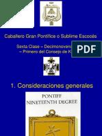 grado_19_gran_pontifice.ppt