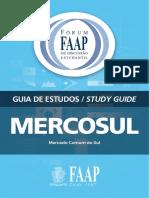 Guia Estudo Mercosul v2