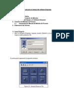 Manual Para El Manejo Del Software Empower