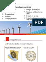 03 ENERGÍAS RENOVABLES - F
