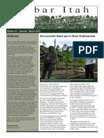 Kabar Itah 2012-31(E)