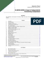 APLICATII-LM339.pdf