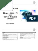 MANUAL_D28_4VEURO3 (2).PDF