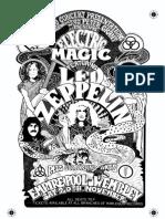 Electric Magik