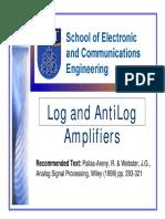 6LogAntiLogAmplifiers.pdf