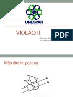 AULA 4.pptx