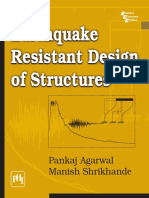 329030499-EARTHQUAKE-RESISTANT-DESIGN-OF-STRUCTURES-pdf.pdf
