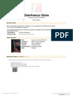 Fuga Gm - Bach - Cuarteto Saxo.pdf