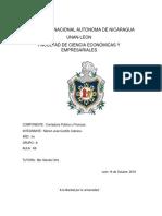 Variable cuantitativa discreta.docx