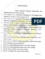 07.11.0022 Abraham Christian Tantyo DAFTAR PUSTAKA.pdf