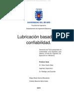 Garcia_Monsalves_Diego_Alexis.pdf