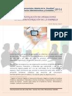 la-investigacion-de-operaciones-en-la-administracion-de-la-empresa.pdf
