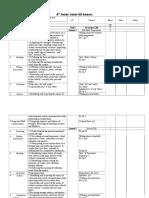 New Headway - Elementary Workbook