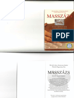 elso.pdf
