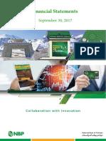 FS-Sep2017.pdf