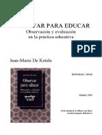 EEDU_De_Ketele_2_Unidad_4.pdf