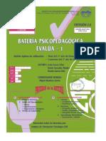 be1.pdf