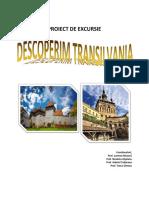 23_DescoperimTransilvania