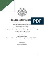 """""""Los sistemas Alternativos y o Aumentativos de comunicacion tesis.pdf"""