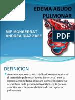 Edema Agudo Pulmonar2