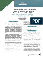 """""""Los Sistemas Alternativos y o Aumentativos de Comunicacion Tesis"""