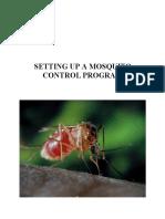 Mosquitos Review