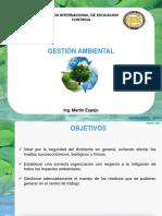 Presentacion Gestion Ambiental (1).Pptx