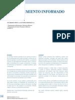 Consentimiento Informado 2 P.Burdiles.pdf