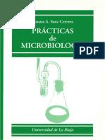Dialnet-PracticasDeMicrobiologia-100835.pdf