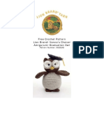 80282AD.pdf