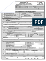BIRForm1905eTIS1.pdf