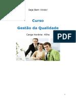 curso_gest_o_da_qualidade__38944.pdf